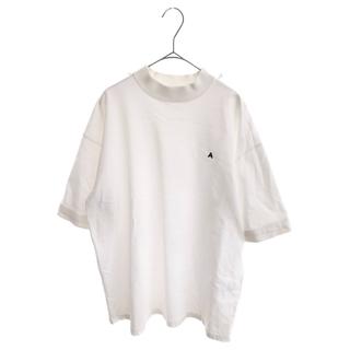 アンブッシュ(AMBUSH)のAMBUSH アンブッシュ 半袖Tシャツ(Tシャツ/カットソー(半袖/袖なし))