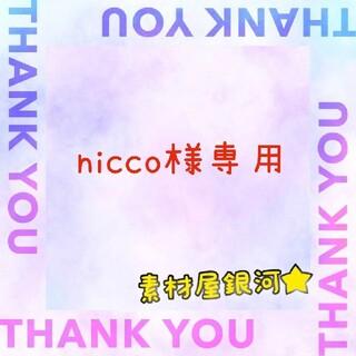 エポック(EPOCH)のnicco様専用【タイムセール】アクアビーズ バラ売り 11袋分セット(その他)