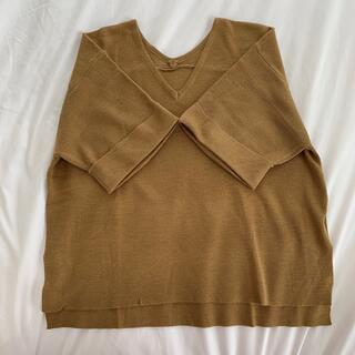 ティティベイト(titivate)のティティベイト 半袖(Tシャツ(半袖/袖なし))