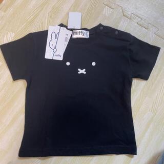シマムラ(しまむら)のしまむらミッフィーTシャツ(Tシャツ/カットソー)
