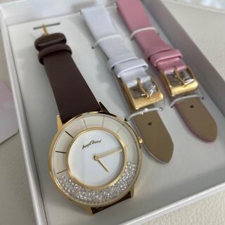 Angel Heart - 腕時計 エンジェルハート
