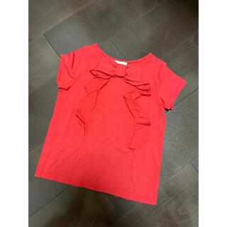 ケイトスペードニューヨーク(kate spade new york)のケイトスペード ◼︎Tシャツ(Tシャツ/カットソー)