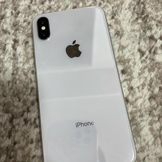 Apple - iPhone 10