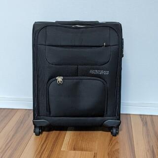 アメリカンツーリスター(American Touristor)のアメリカンツーリスター スーツケース(トラベルバッグ/スーツケース)