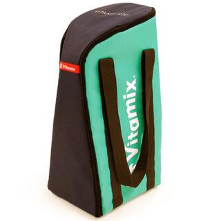 Vitamix  キャリーバッグ (スーツケース/キャリーバッグ)