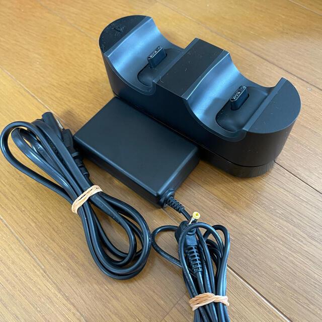 PlayStation4(プレイステーション4)の本日限定‼️PlayStation4 CUH-1100A 本体 セット エンタメ/ホビーのゲームソフト/ゲーム機本体(家庭用ゲーム機本体)の商品写真