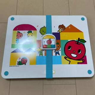 ヤマハ(ヤマハ)のヤマハミュージックスクール ミュージックボード(知育玩具)