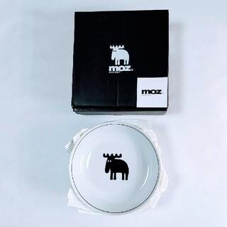 新品未使用 MOZ スウェーデン  パスタ皿・カレー皿 5種5枚セット
