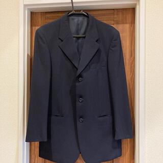 アオヤマ(青山)のスーツ ジャケット メンズ 夏用(スーツジャケット)