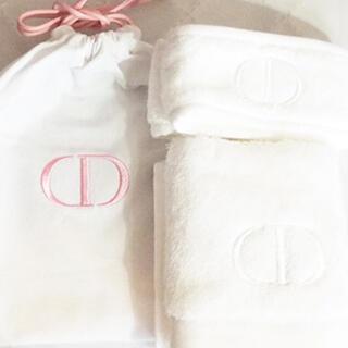 Dior - DIOR  2021年ノベルティーセット 2010for様専用💓