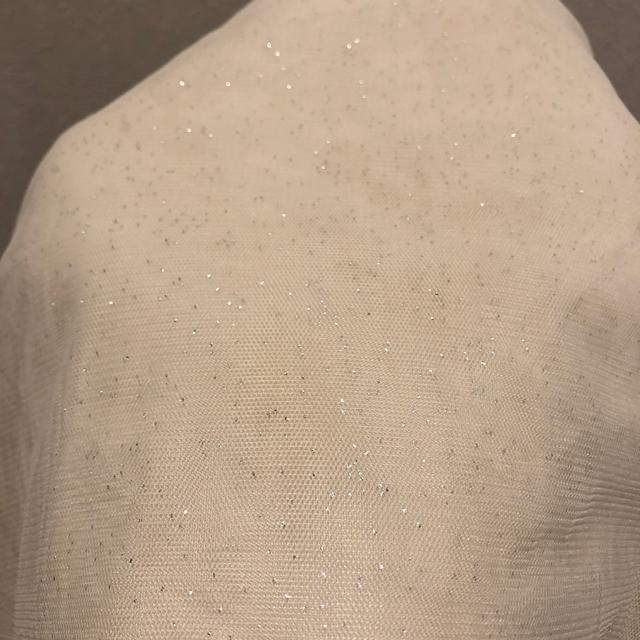 gelato pique(ジェラートピケ)の専用 ジェラートピケ 部屋着ワンピース レディースのルームウェア/パジャマ(ルームウェア)の商品写真
