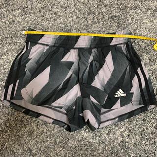 アディダス(adidas)のadidas トレーニング ショートパンツ(ウェア)
