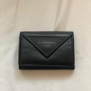 Balenciaga - BALENCIAGA 小財布 サイフ