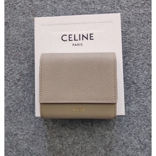 celine - ♬大人気✨セリーヌ 財布 小銭入れ ✨美品