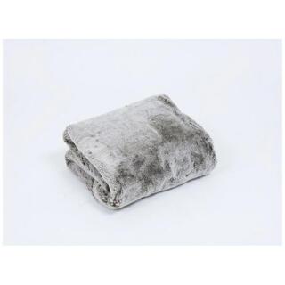 ヤマゼン(山善)の山善 電気毛布(120×60)(電気毛布)