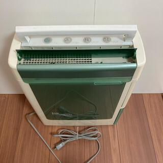 東芝 - 除湿乾燥機