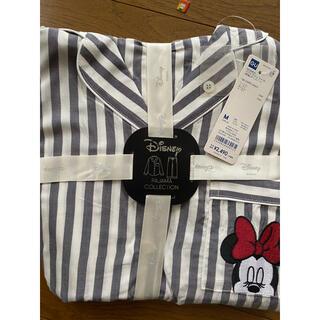 ジーユー(GU)のパジャマ GU  タグ付き 未使用(パジャマ)