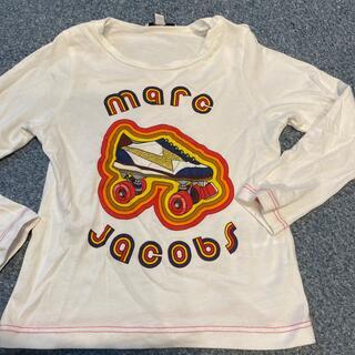 マークジェイコブス(MARC JACOBS)のマークジェイコブス 長袖T 94(Tシャツ/カットソー)