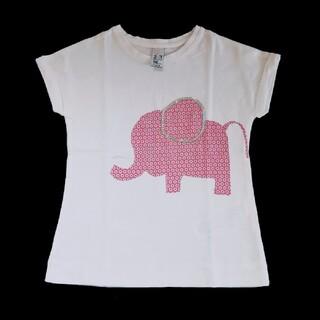 ザラキッズ(ZARA KIDS)のzara kids Tシャツ 98(Tシャツ/カットソー)
