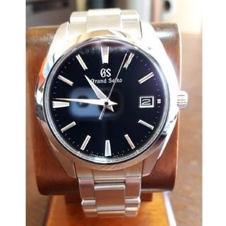 グランドセイコー(Grand Seiko)のグランドセイコー SBGV223(腕時計(アナログ))