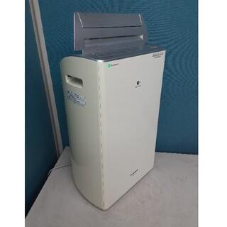 Panasonic - パナソニック ハイブリッド方式 除湿衣類乾燥機 25畳まで F-YHJX120
