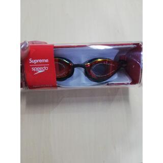 Supreme - Supreme  Speedo Swim Goggle