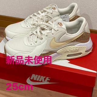 NIKE ナイキ エア マックス エクシー DJ1975-100 25cm