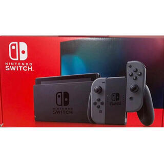 Nintendo Switch - Switch スイッチ 美品 黒