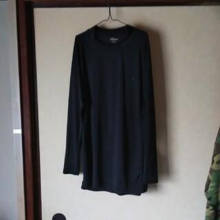 ロエン(Roen)のロエン長袖シャツ(Tシャツ/カットソー(七分/長袖))