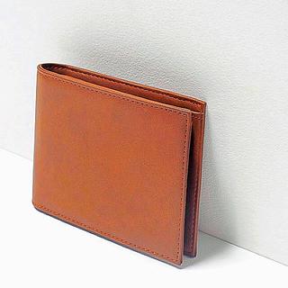 ザラ(ZARA)のZARA 新品 WALLET(折り財布)