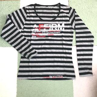 UVERworld ツアーTシャツ(ミュージシャン)