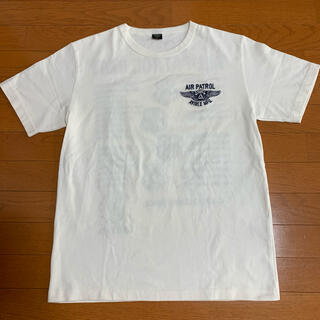 AVIREX - AVIREX メンズTシャツ