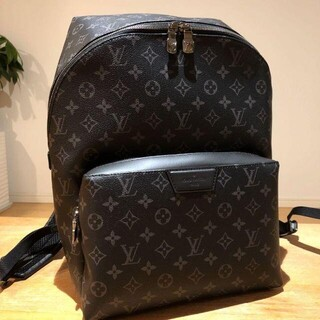 LOUIS VUITTON - ルイヴィトン モノグラム エクリプス バッグ リュックサック バックパック