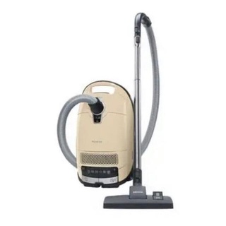 Miele Complete C3 Powerline 掃除機