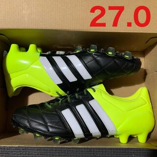 アディダス(adidas)のエース 15.1 HG LE ACE アディダス adidas(シューズ)