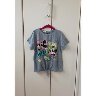 ザラキッズ(ZARA KIDS)のZARA(Tシャツ/カットソー)