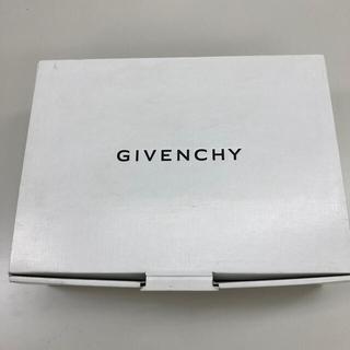 ジバンシィ(GIVENCHY)のGIVENCHY(グラス/カップ)