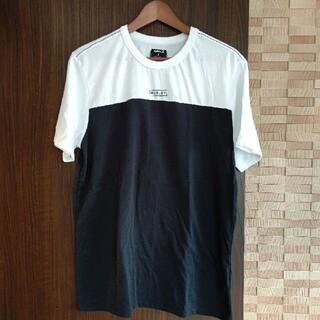 ハーレー(Hurley)のHURLEY☆Tシャツ☆L(Tシャツ/カットソー(半袖/袖なし))