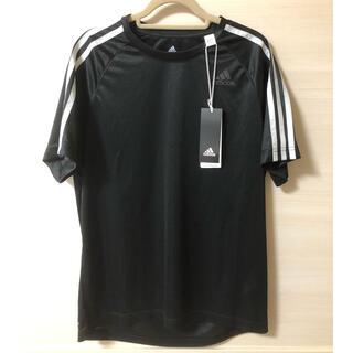 アディダス(adidas)のアディダス Tシャツ メンズM(ウェア)