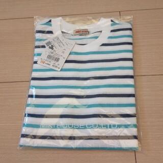 mikihouse - ミキハウス 半袖Tシャツ 110