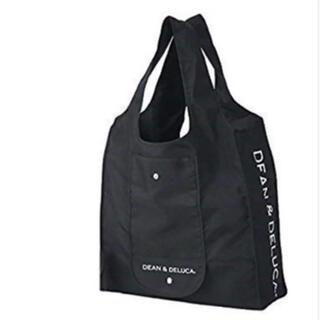 レジカゴバッグ エコバッグ 折りたたみバッグ 黒(エコバッグ)