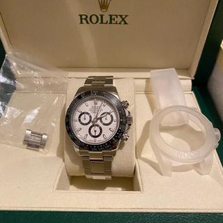 ロレックス BOX