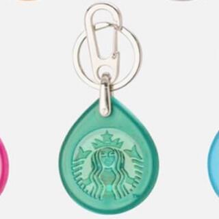 Starbucks Coffee - スタバ ビームス 2021 タッチ