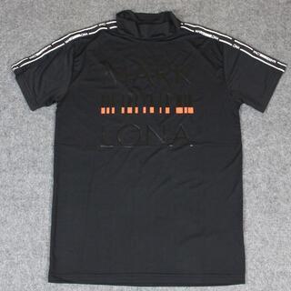 MARK&LONA - マークアンドロナ メンズ ゴルフ半袖Tシャツ