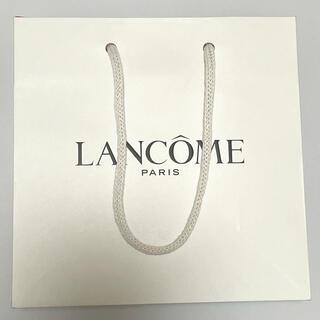 ランコム(LANCOME)のLANCOME ショップ袋(ショップ袋)