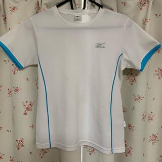 MIZUNO - ミズノ  tシャツ 150センチ