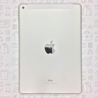 iPad - 【A】iPad 5/32GB/355803089058976