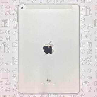 iPad - 【A】iPad 5/32GB/355803088733314