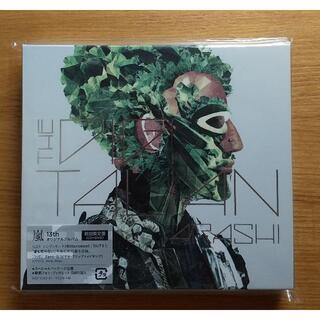 アラシ(嵐)の嵐 THE DIGITALIAN(初回限定盤)CD+DVD 未開封品(ポップス/ロック(邦楽))