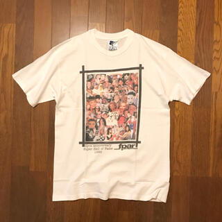 """W)taps - 激レア!FORTY PERCENTS """"2YEARS"""" VINTAGE Tシャツ"""